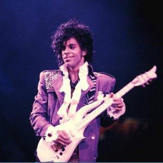 Prince-620x480.jpg