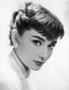 happy-birthday-audrey-hepburn-1.jpg