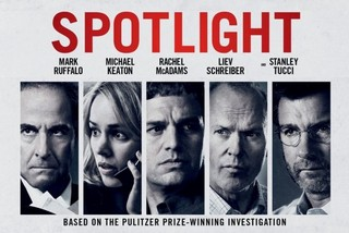 spotlight-2015-directed-by-tom-mccarthy-movie-review2-1024x687.jpg
